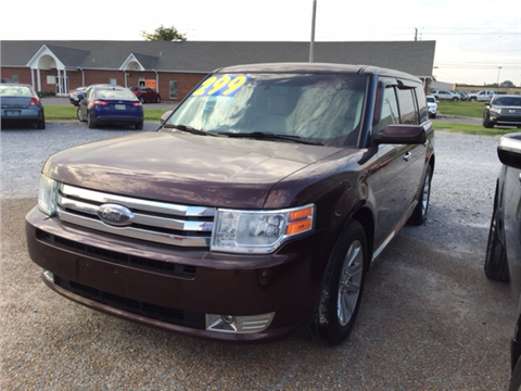 sel remote control cars with Ford Flex For Sale In Dyersburg Tn C137254 L107524 on 2017 Ford Edge Sel together with 2011 Mini Cooper S Prices besides 2018 Ford Edge Redesign Release Date Price besides 2008 Ford Fusion SEL 23127693 likewise 2014 Mazda 6 Preview.