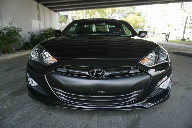 2014 hyundai genesis coupe 2 0t r spec 2dcoupe in fort. Black Bedroom Furniture Sets. Home Design Ideas