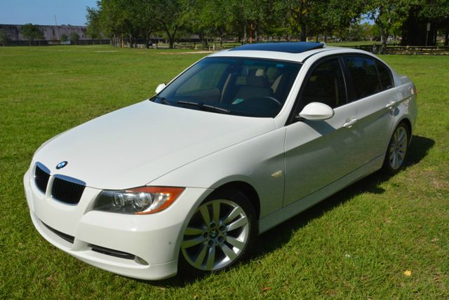 2006 BMW 3 SERIES 325I RWD white this stunning white on tan bmw sport sedan has just arrived and i