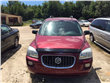 2005 Buick Terraza for sale in Wautoma, WI
