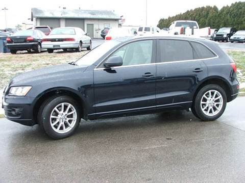 2014 traverse steering issues autos post. Black Bedroom Furniture Sets. Home Design Ideas
