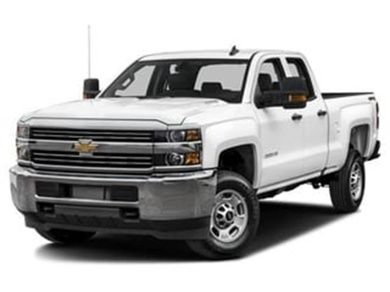 Chevrolet for sale in fort collins co for Dellenbach motors fort collins co