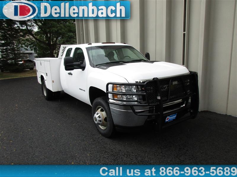 dellenbach motors autos post