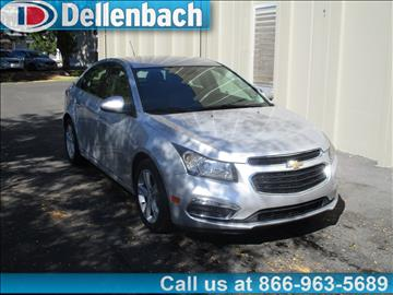 Chevrolet malibu for sale fort collins co for Dellenbach motors fort collins co