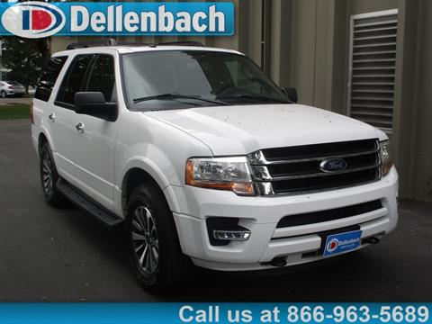 Best used suvs for sale in fort collins co for Dellenbach motors fort collins co