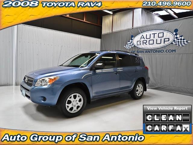 Payless Used Cars San Antonio