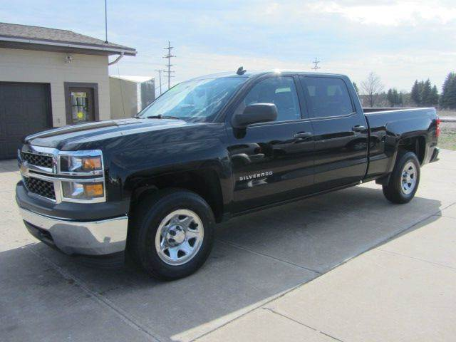 cadillac truck 2014. sold cadillac truck 2014