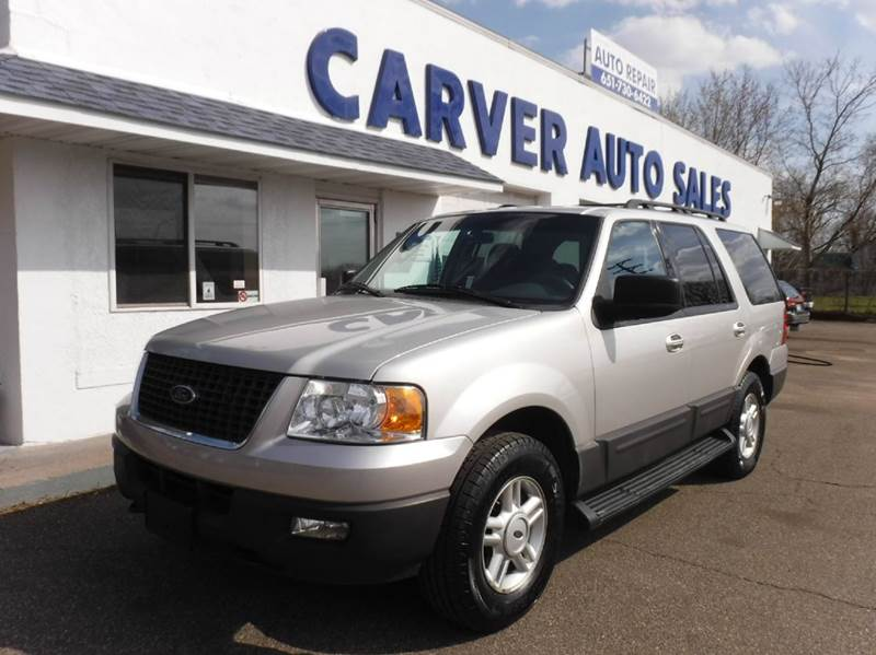 2005 ford expedition factory warranty for Ford motor company warranty