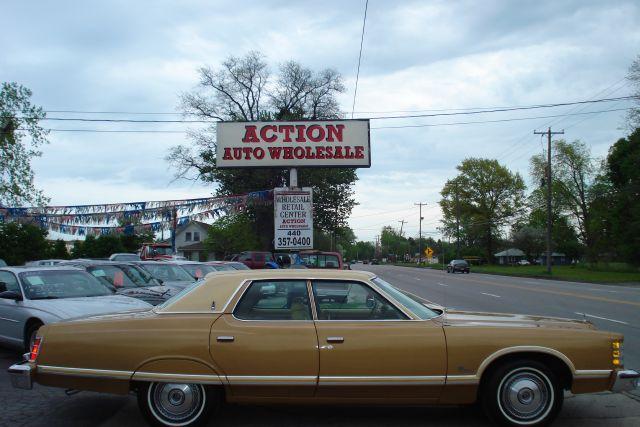 Used Cars Chippewa Falls Wi