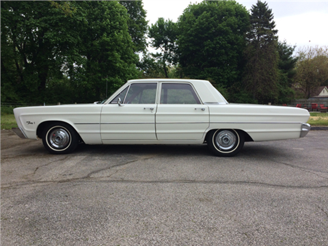 plymouth fury for carsfor com 1966 plymouth fury for in willowick oh