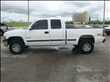 2001 Chevrolet Silverado 1500 for sale in OWASSO OK
