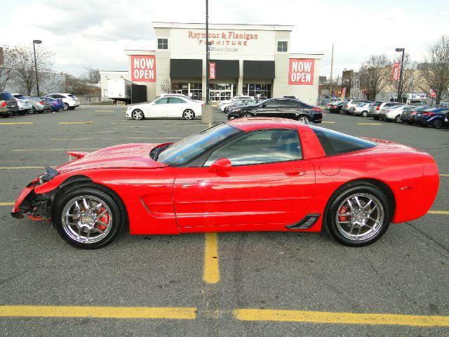 Affordable motors of brooklyn used cars brooklyn ny dealer for Affordable motors of brooklyn inventory