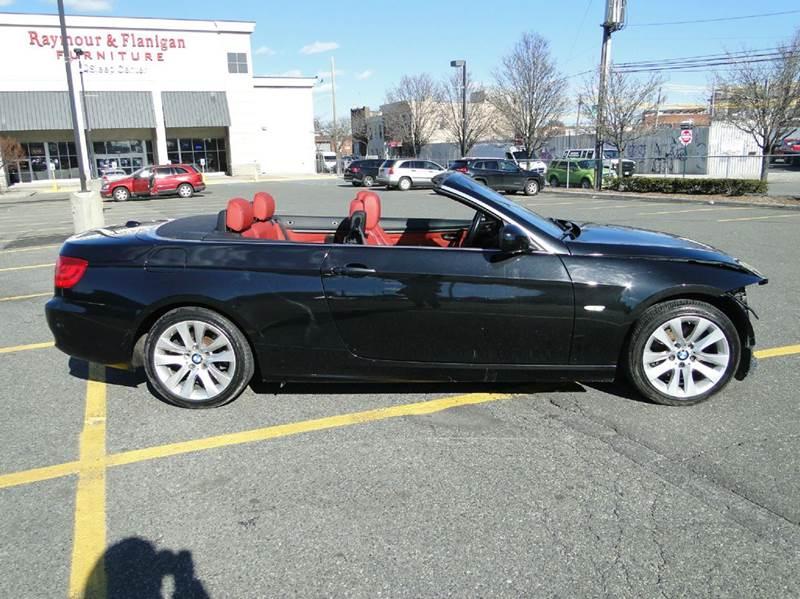 Carsbuck Inc Used Cars Brooklyn Ny Dealer | Upcomingcarshq.com