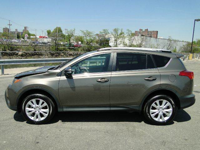 repairable toyota for sale in minnesota. Black Bedroom Furniture Sets. Home Design Ideas