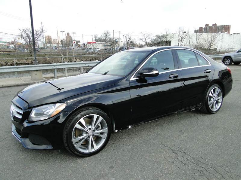 Affordable imports used cars new hampton ny dealer autos for Affordable motors of brooklyn inventory