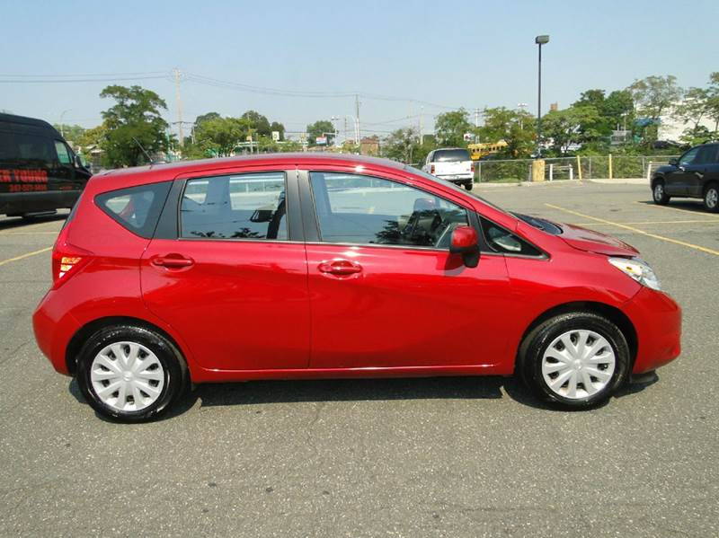 Repairable Nissan For Sale In Mississippi Carsforsale Com