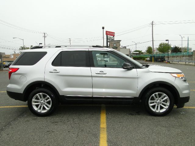 2012 ford explorer for sale in brooklyn ny. Cars Review. Best American Auto & Cars Review