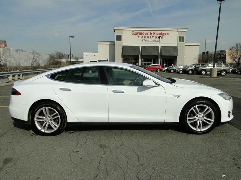 Affordable Motors Of Brooklyn Inc Brooklyn Ny Dealer