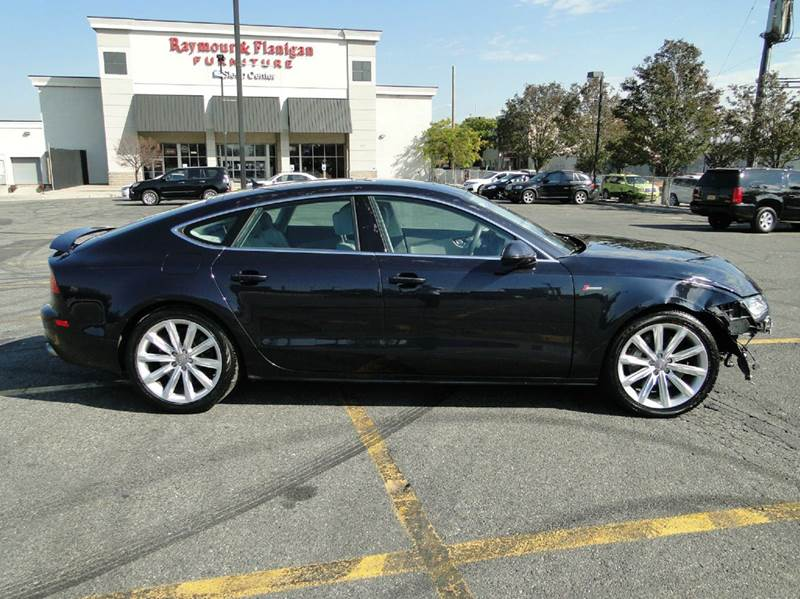 Affordable Motors Of Brooklyn Used Cars