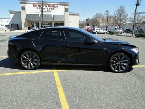 2015 tesla model s for sale. Black Bedroom Furniture Sets. Home Design Ideas