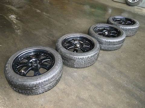 2000 A rim for sale in Brooklyn, NY