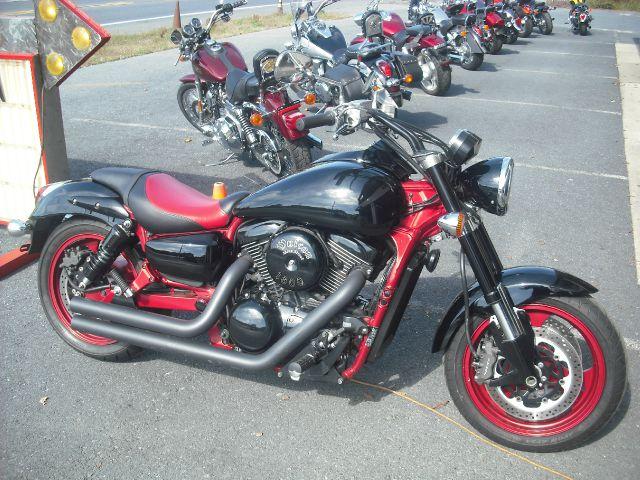 haldeman auto used motorcycles for sale lebanon pa dealer. Black Bedroom Furniture Sets. Home Design Ideas