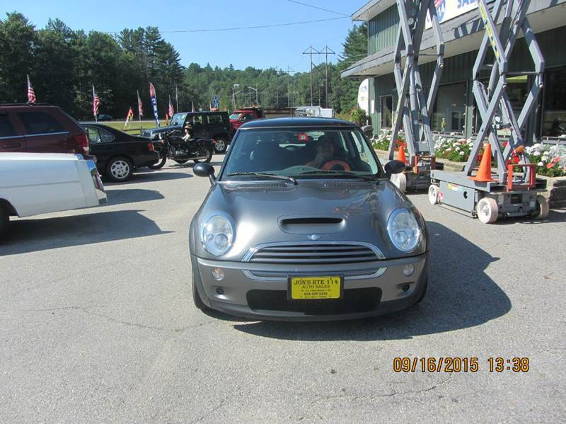 cheap cars for sale in new boston nh