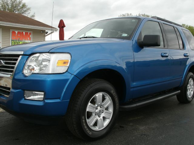 used 2010 ford explorer for sale. Cars Review. Best American Auto & Cars Review