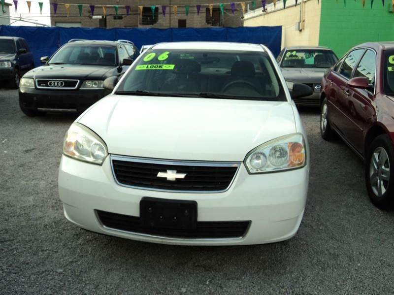 Chevrolet malibu hybrid for sale in nevada for Eagle valley motors carson city nv