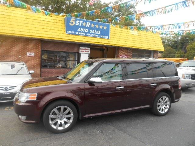Used Car Dealers In Nassau County New York