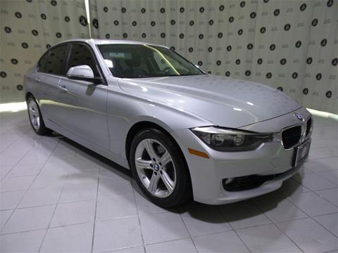 2013 BMW 3 Series for sale in Santa Ana, CA