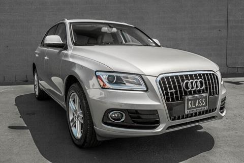 audi used maplewood sale mn suv htm for stock