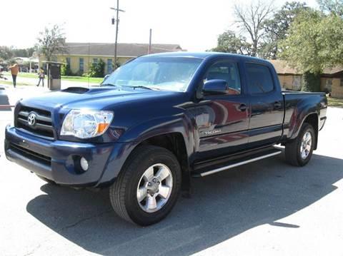 Cuero Motors Used Cars Cuero Tx Dealer