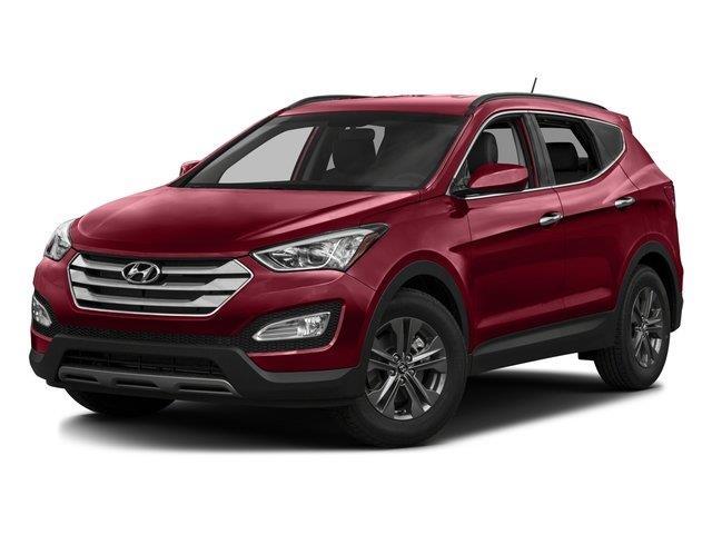 Hyundai Spare Tire New Vehicle Html Autos Post