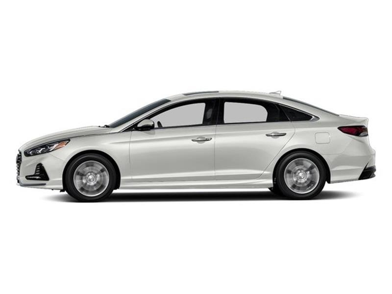 Nj Cars For Sale: Cars For Sale In New Jersey