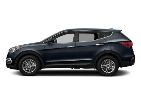 2018 Hyundai Santa Fe Sport for sale in Wayne, NJ