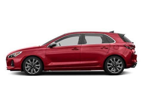 2018 Hyundai Elantra GT for sale in Wayne NJ