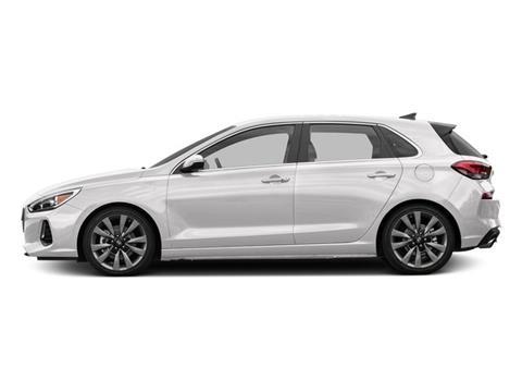2018 Hyundai Elantra GT for sale in Wayne, NJ