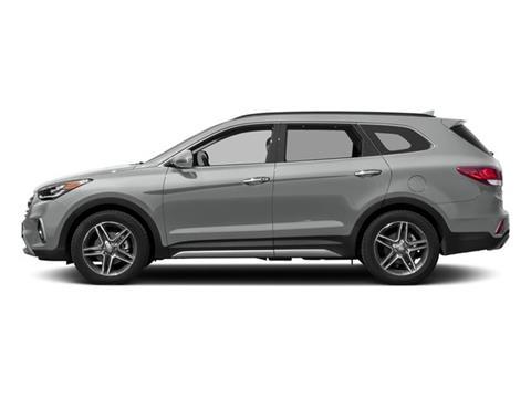 2018 Hyundai Santa Fe for sale in Wayne, NJ