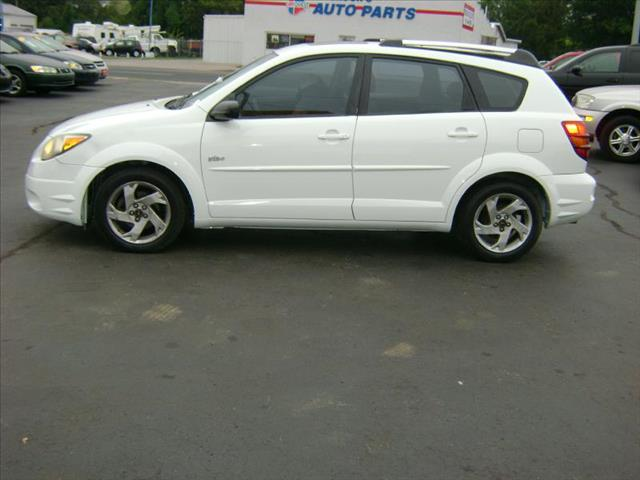 2004 Pontiac Vibe for sale in Lebanon TN