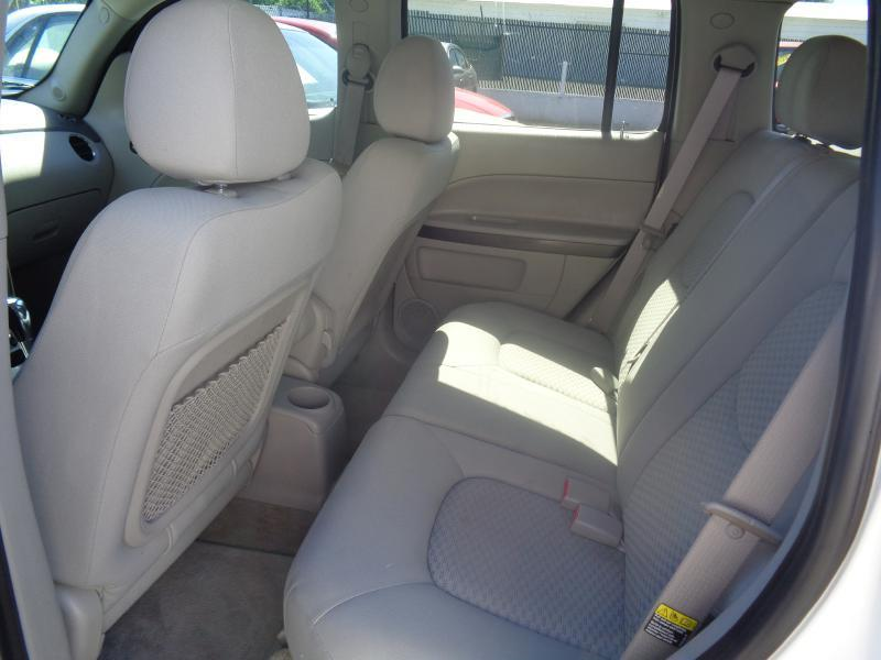 2006 Chevrolet HHR LT 4dr Wagon - Lebanon TN