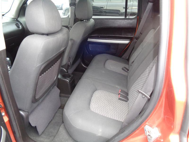 2008 Chevrolet HHR LT 4dr Wagon w/2LT - Lebanon TN