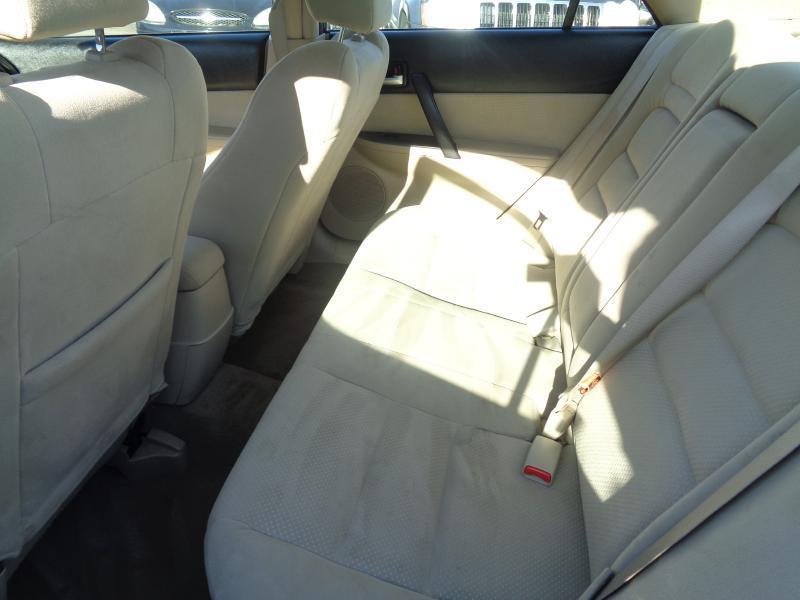 2008 Mazda MAZDA6 I - Lebanon TN