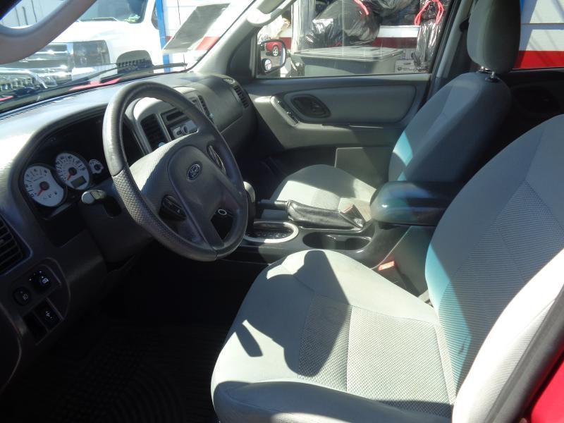 2006 Ford Escape XLT 4dr SUV w/3.0L - Lebanon TN