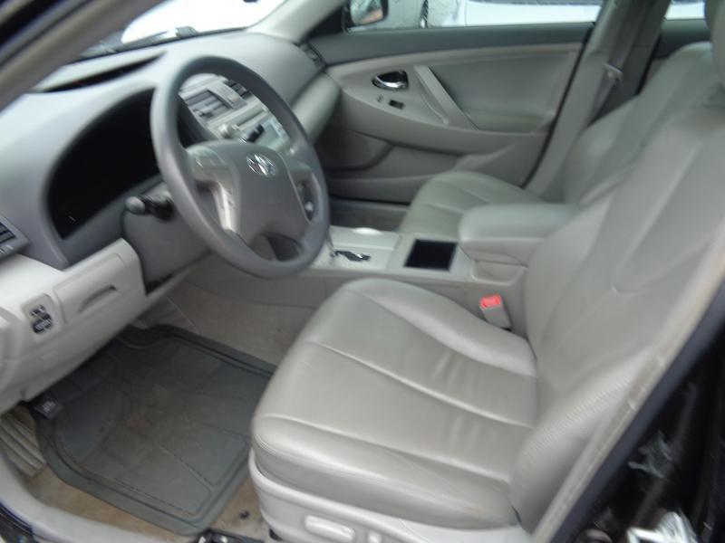 2009 Toyota Camry 4dr Sedan 5A - Lebanon TN