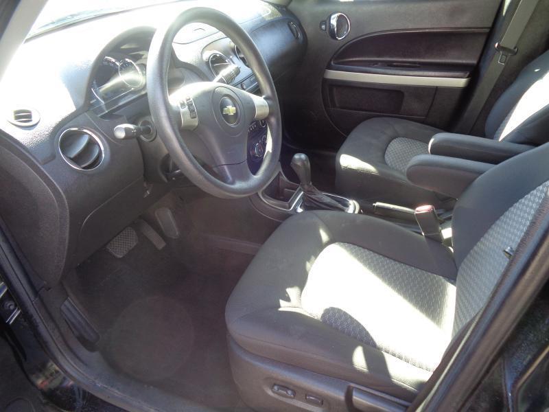 2009 Chevrolet HHR LT 4dr Wagon w/1LT - Lebanon TN