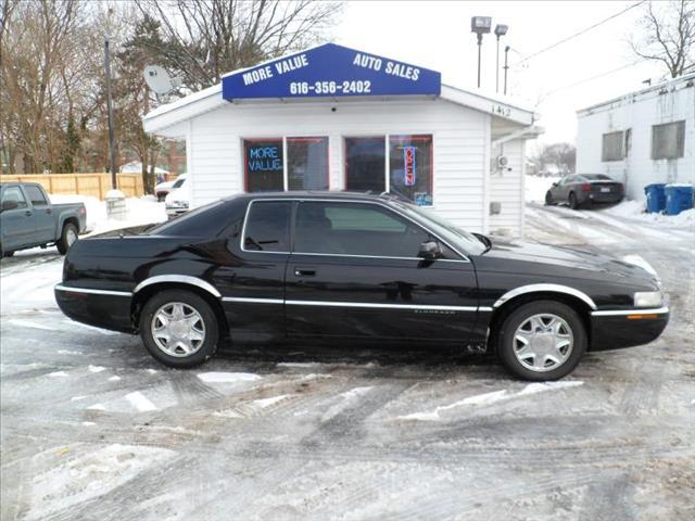 used cars grand rapids mi used cars trucks mi gr used autos weblog. Black Bedroom Furniture Sets. Home Design Ideas