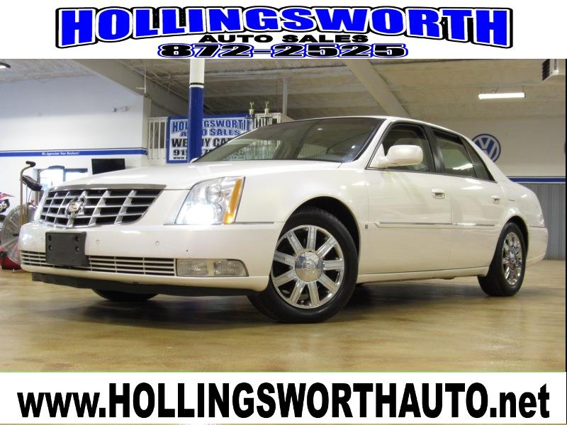 Cadillac for sale in Raleigh NC Carsforsale