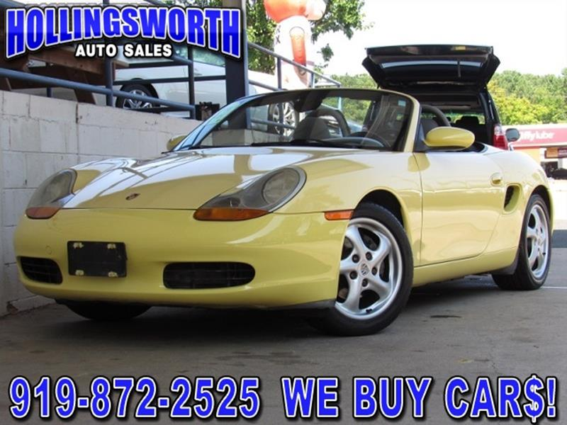 classic cars for sale in raleigh nc. Black Bedroom Furniture Sets. Home Design Ideas