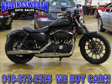 Motorcycles & Scooters For Sale Raleigh NC Carsforsale